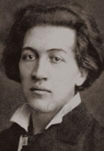 Юлиуш Зарембский